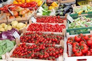 mercato_contadino.jpg