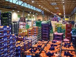 mercato_frutta_0.jpg