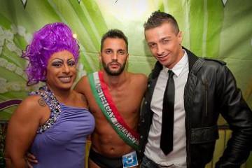 mister_gay_2013_web.jpg