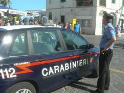 newestate_sicura_inviati_4_carabinieri_di_rinforzo_sullisola_andranno_a_incrementare_gli_organici_delle_stazioni_di_capr.jpg
