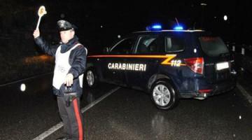 non-si-ferma-alt-carabinieri.jpg