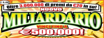 nuovo_miliardario_v7-est.jpg
