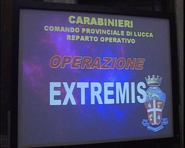 operazione_extremis_carabinieri.avi.still001.jpg