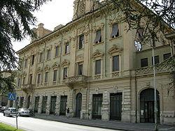 palazzo_bertolli.jpg