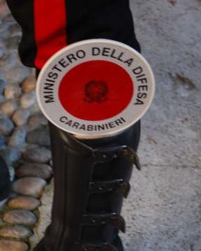 paletta-carabinieri.jpg