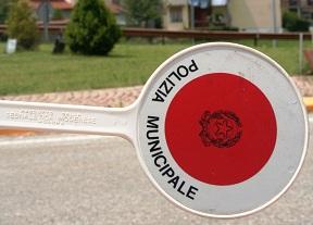 paletta_polizia_municipale.jpg