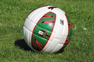 pallone3.jpg