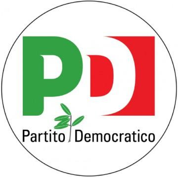 partito-democratico-logo-tondo.jpg