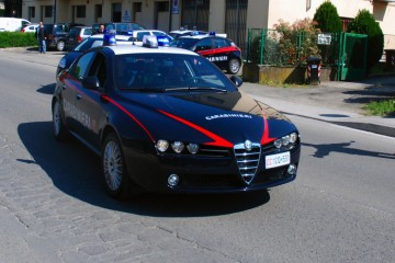 pattuglie-carabinieri20110419_7242.jpg