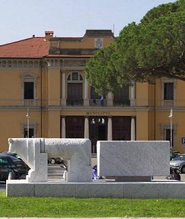 piazza_statuto.jpg