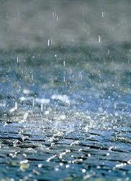 pioggia1.jpg