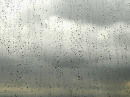 pioggia2.jpg
