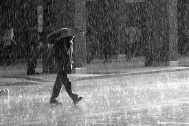 pioggia3.jpg