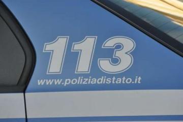 polizia-1131.jpg