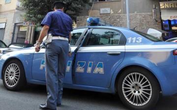 polizia-di-stato-romaeasy.jpg