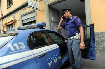 polizia-di-stato-ruoli.jpg