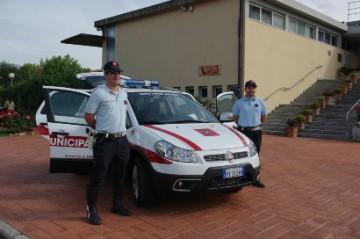 polizia-municipale1.jpg