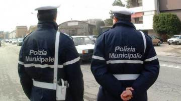 polizia-municipale21.jpg