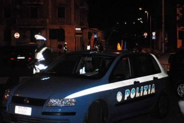 polizia-notte-1.jpg