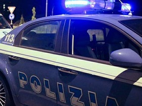polizia-notte-volante11.jpg