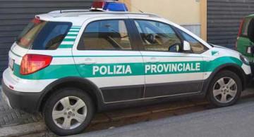 polizia-provinciale.jpg