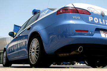 polizia13.jpg