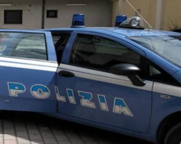 polizia14.jpg