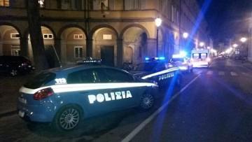 polizia17.jpg