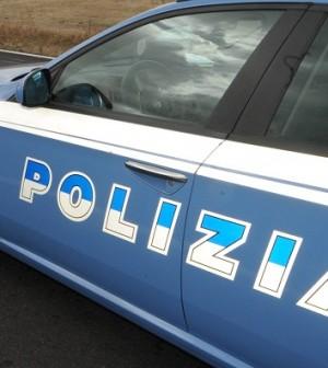 polizia2-300x336.jpg