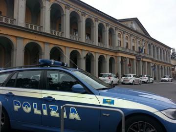 polizia8.jpg