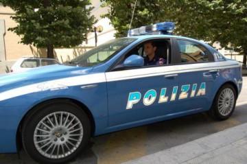 polizia9.jpg