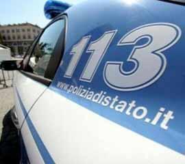 polizia_di_stato1.jpg