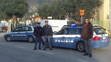 polizia_forte_web.jpg