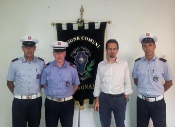 polizia_locale.jpg