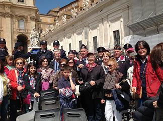 polizia_roma_web.jpg