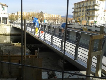 ponte_girante(1)