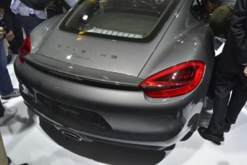 porsche-cayman-2013-particolare-posteriore.jpg