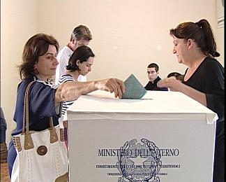 referendum_comune_unico_web.jpg