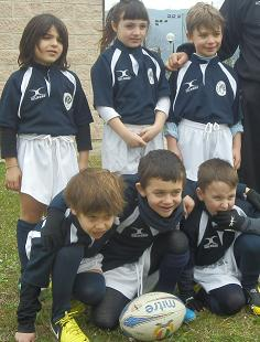 rugby_bimbi_sito.jpg