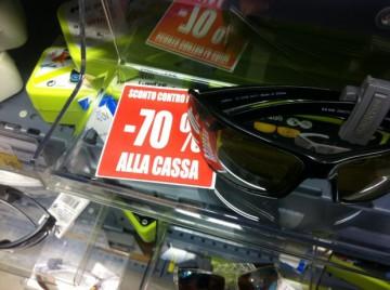 sconti-falsi-a-milano-nei-negozi-09.jpg