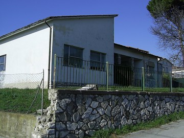 scuola3.jpg