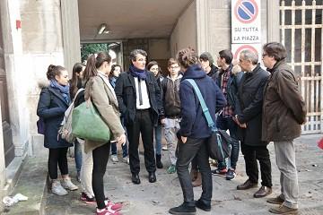 scuola6.jpg