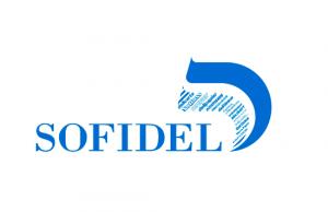 sofidel.png