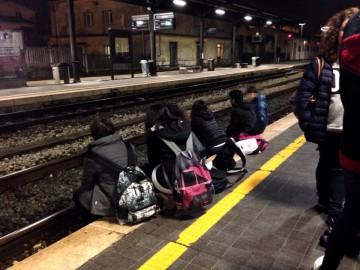 stazione_lucca.jpg