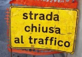 strada_chiusa.jpg