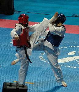 taekwondo_interregionali_genova.jpg
