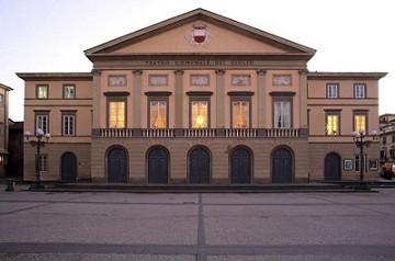 teatro_giglio_web.jpg