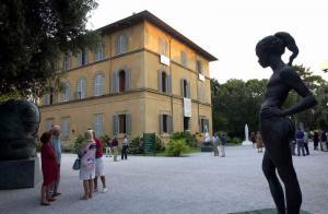 teatro_la_versiliana_pietrasanta.jpg