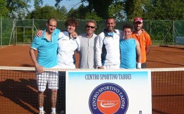 tennis_taddei_web.jpg