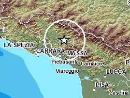 terremoto12luglio.jpg